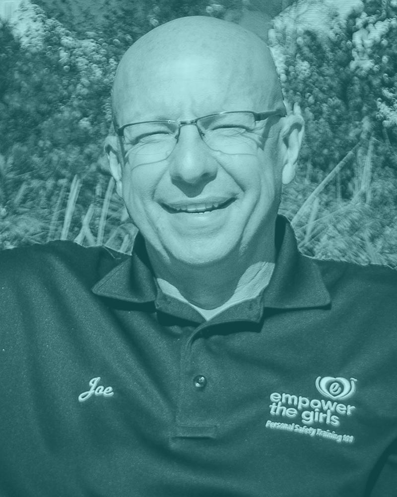 Joseph Follendorf