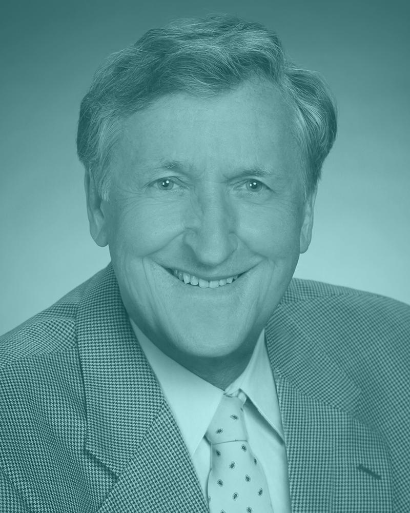 Roland Ouellette